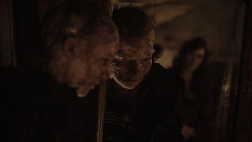 Assistir Salem S02E08 – 2×08 – Dublado