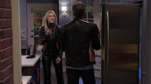Last Man Standing: Season 1 – Episod Guess Who's Coming to Dinner
