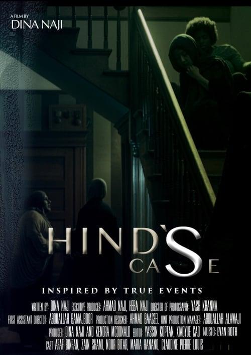 Hind's Case