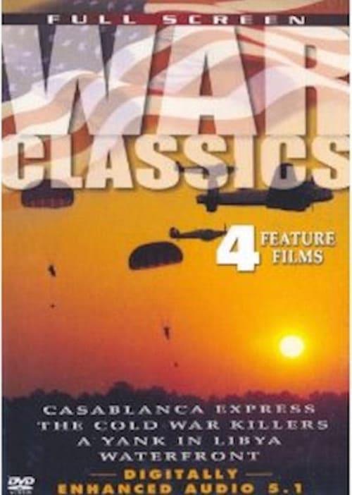 Assistir War Classics Online