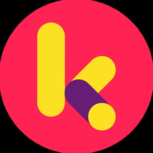 Ketnet                                                              Logo