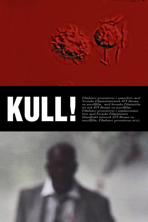 Película Kull! Doblada En Español