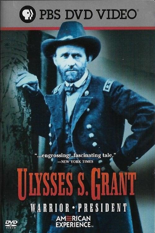 Regarder Le Film American Experience: Ulysses S. Grant (Part 1) En Bonne Qualité Hd