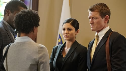 Assistir Chicago Justice S01E10 – 1×10 – Legendado