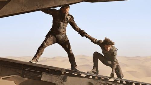 HBO 2017! Watch- Dune Online