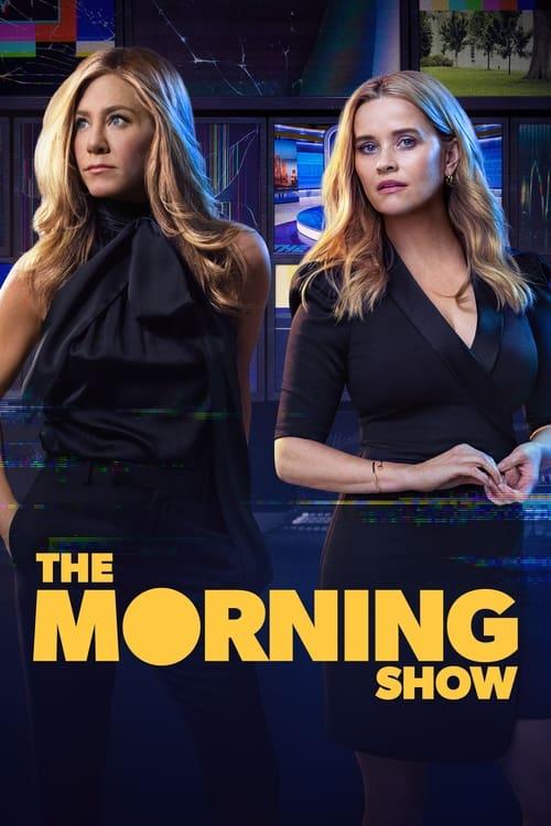 The Morning Show-Azwaad Movie Database