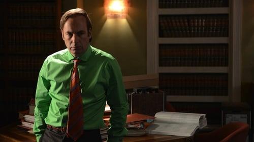 Assistir Breaking Bad S05E09 – 5×09 – Dublado