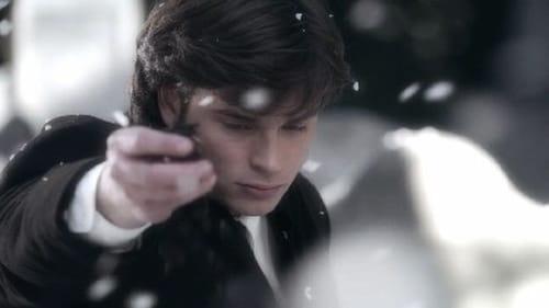 Smallville - Season 5 - Episode 12: Reckoning