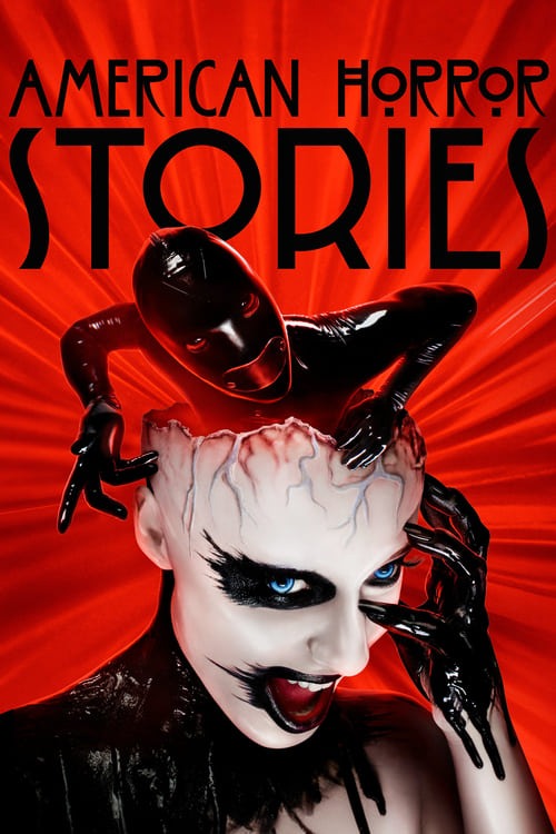 Subtitles American Horror Stories Season 1 in English Free Download