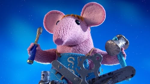 Clangers: Season 3 – Episode Small's New Star