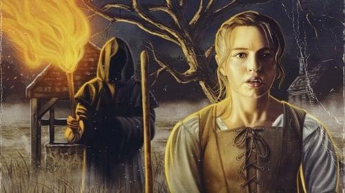 Fear Street: 1666 - End the curse. - Azwaad Movie Database