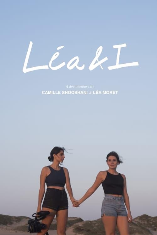 Léa & I ( Léa & I )