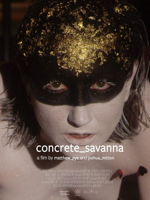 concrete_savanna
