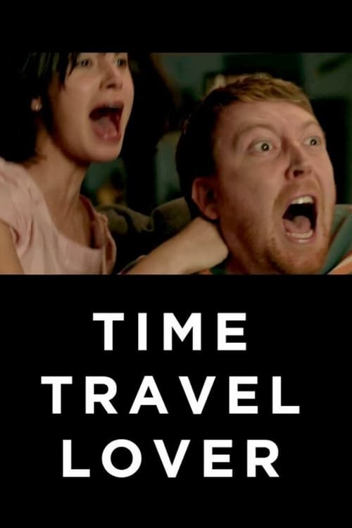 Time Travel Lover