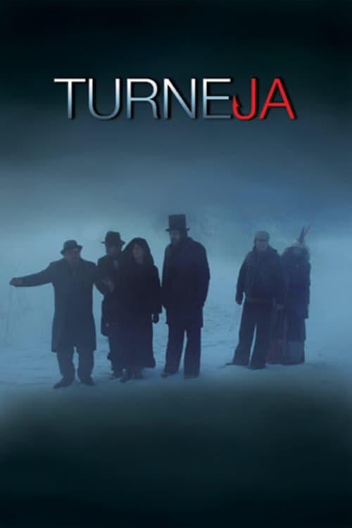 فيلم Turneja باللغة العربية