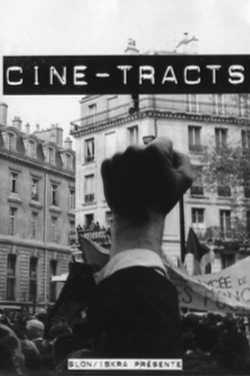 Película Cinétracts En Buena Calidad Hd