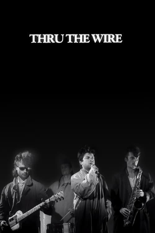 Thru the Wire MEGA