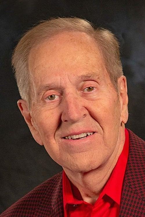 Robert Gerding