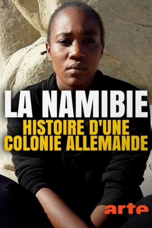 Mira La Película Unter Herrenmenschen - Der deutsche Kolonialismus in Namibia En Buena Calidad Hd 720p