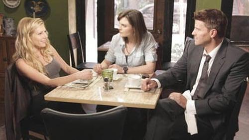 Assistir Bones S06E02 – 6×02 – Dublado