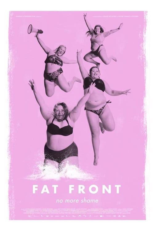 Assistir Filme Fat Front Online