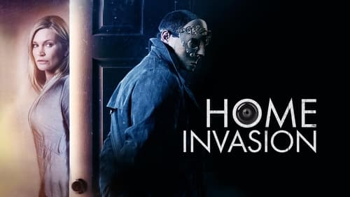 Home Invasion - Help is on the way. If you live that long. - Azwaad Movie Database