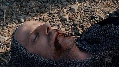 Assistir The Bastard Executioner S01E02 – 1×02 – Legendado