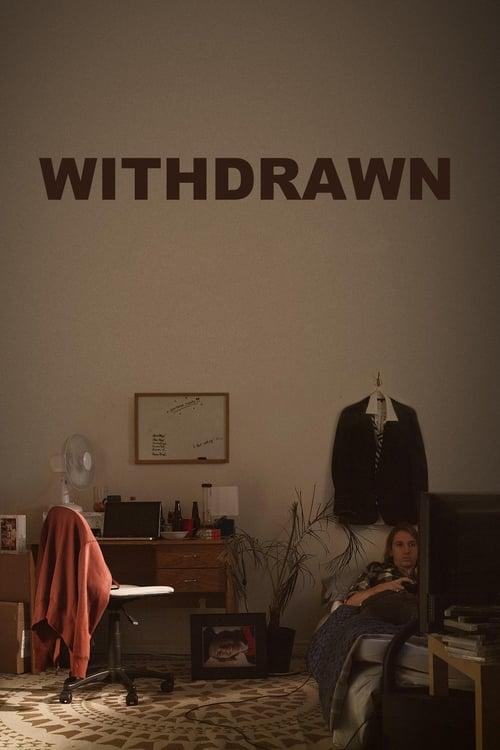 Película Withdrawn Con Subtítulos