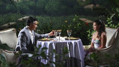 Assistir Jane a Virgem S01E05 – 1×05 – Dublado
