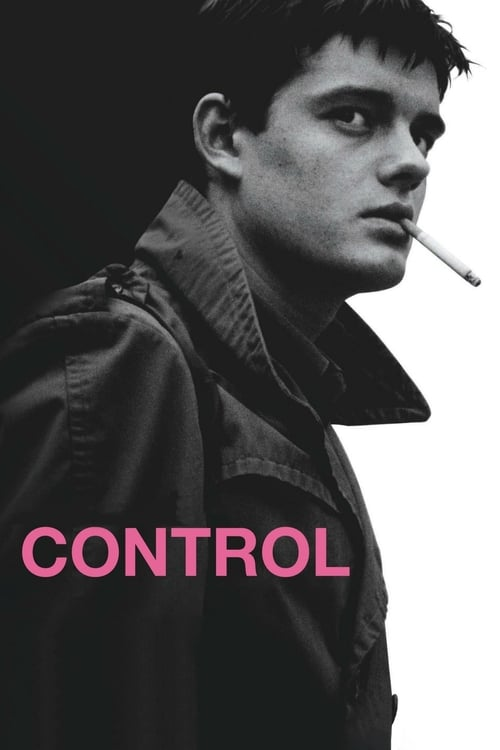 Streaming Control (2007) Best Quality Movie