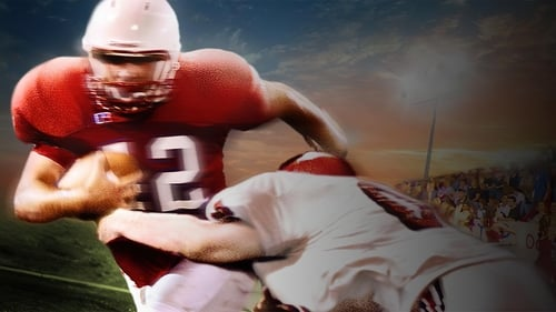 Facing the Giants 2006