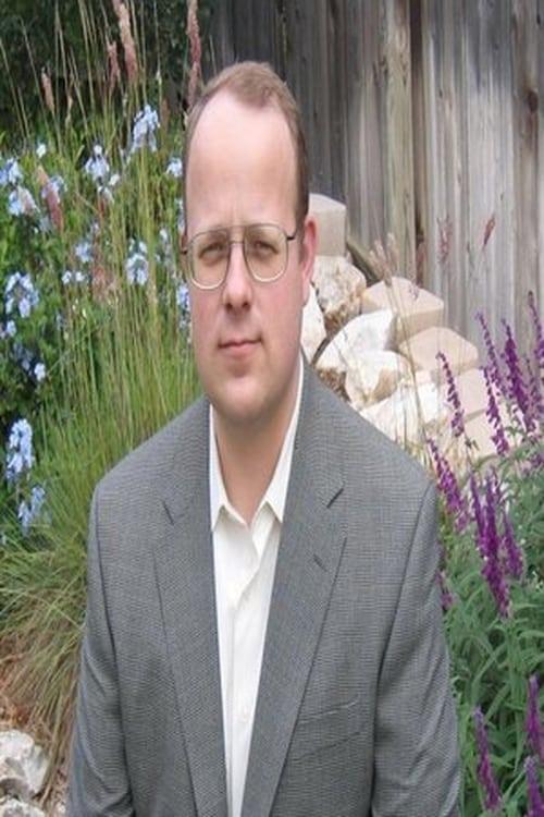 Charles A. Baird
