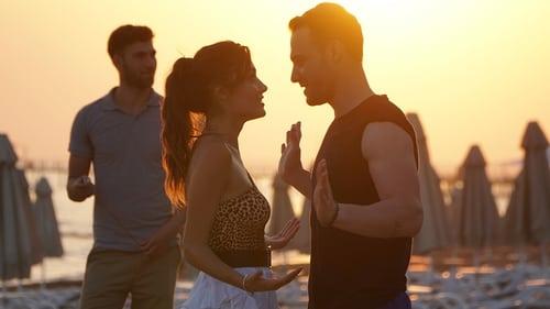Love Is In The Air - Season 1 - Episode 5: Love in the Mediterranean