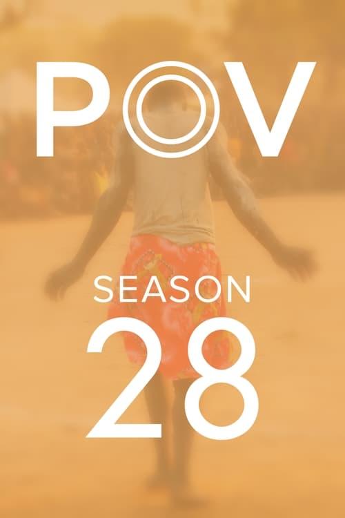 POV: Season 28