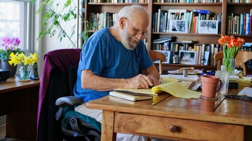 Watch Oliver Sacks: His Own Life Online Filehoot