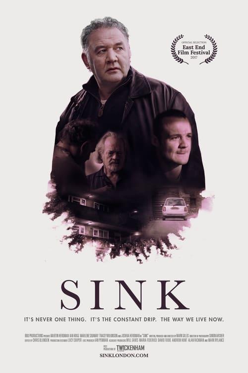 Filme Sink Em Boa Qualidade Hd 1080p