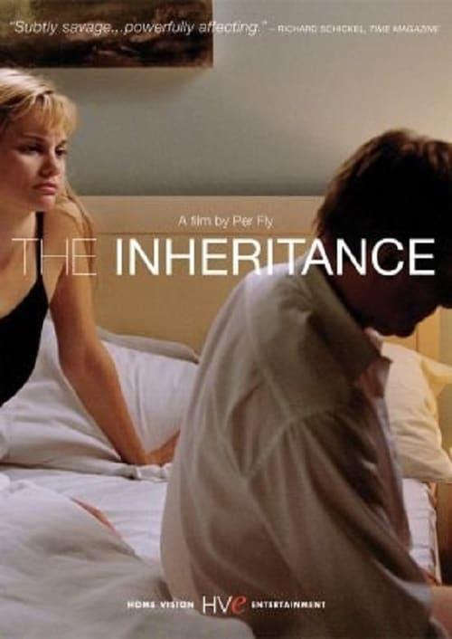 The Inheritance (2003)