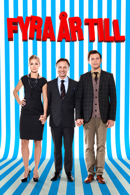 Four More Years (2011)