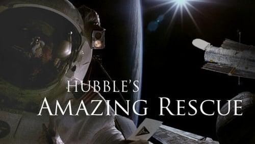 NOVA: Season 37 – Episode Hubble's Amazing Rescue