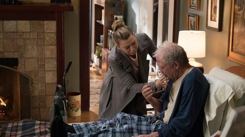 Grey's Anatomy - Season 15 - Episode 11: The Winner Takes It All