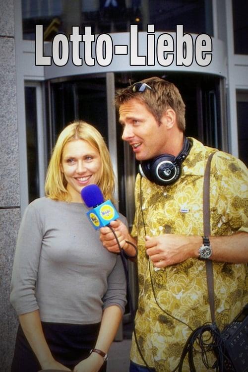 مشاهدة Lotto-Liebe في نوعية جيدة مجانا