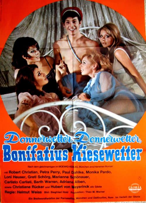 Film Auf Deutsch