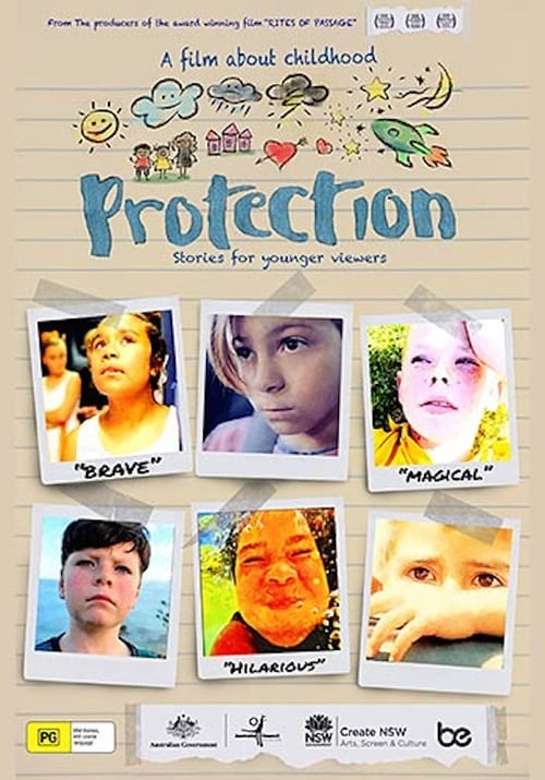 Protection (1970)