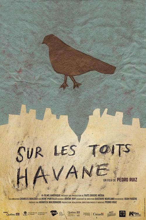 Assistir Filme Havana, From On High De Boa Qualidade