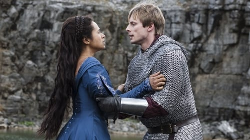 Assistir Merlin S05E09 – 5×09 – Dublado