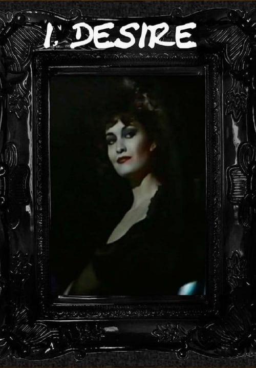 Mira Desire: The Vampire En Buena Calidad Hd