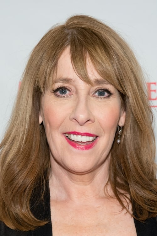 Phyllis Logan