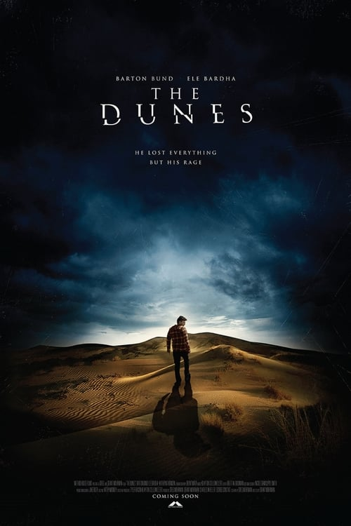 فيلم The Dunes مترجم, kurdshow