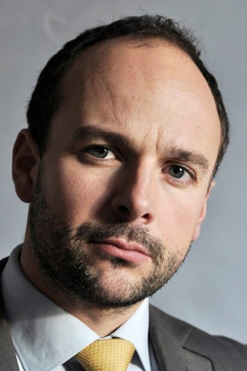 Thierry Simon