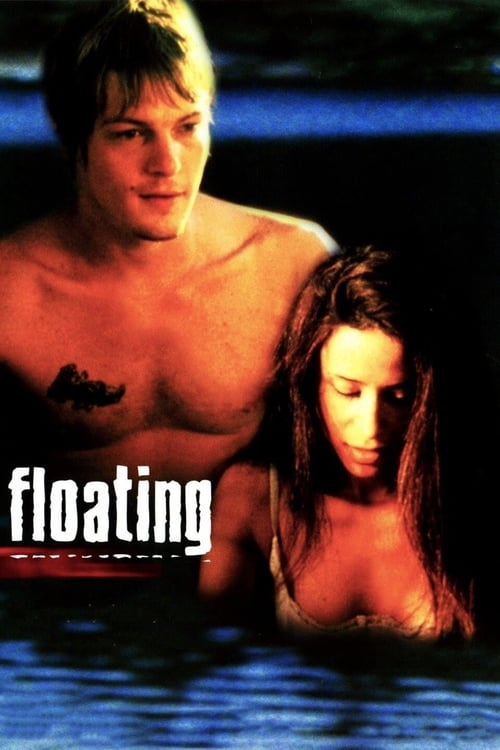 Floating (1997) Poster